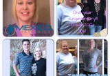 Bariatric surgery patient in Mexico offering her testimonial about her weight loss surgery at Mexico Bariatrics.