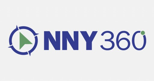 NNY 360 | Over Coffee with Ellen: The power of the written word