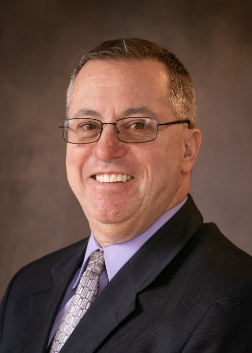 Fisher College Appoints Interim President