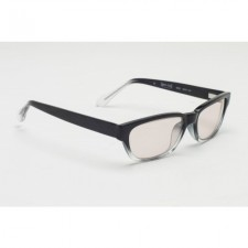 High Quality Glass Lens Reading Glasses
