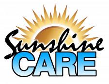 Sunshine Care Partners