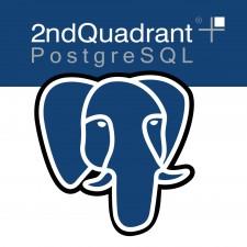 2ndQuadrant PostgreSQL