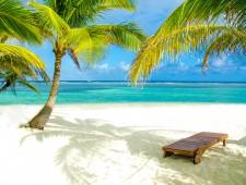 Belize Real Estate Investing