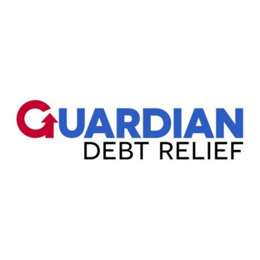 Better Business Bureau Grants Accreditation to Guardian Debt Relief