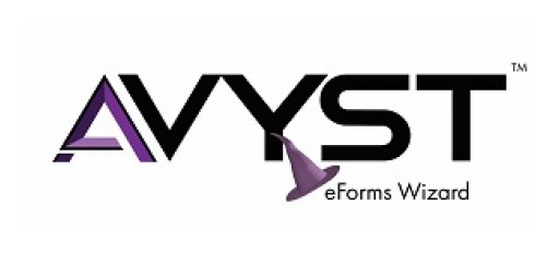 AVYST Partners With NIICA to Offer Its Members eForms Wizard
