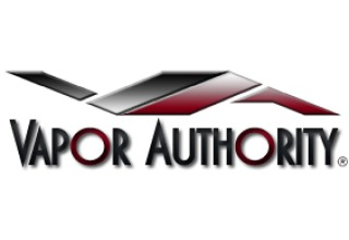 Vapor Authority logo