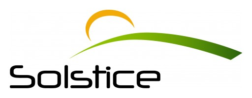 Solstice Expands Into the Jacksonville Dental Market