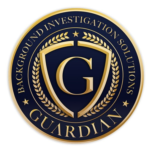Guardian Alliance Technologies - a Leader in Public Safety Background Software - Announces the Launch of a New Investigations Division: Guardian Alliance Investigations LLC