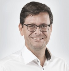 Martin Hager