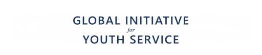 Youth Service America and the IAYG Family Introduce the Global Initiative for Youth Service