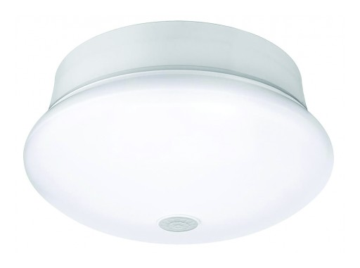 Allied Moulded Products, Inc. Releases LED Low-Profile Luminaire