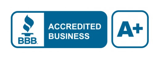 Lexus of West Kendall Miami-Dade's Only BBB Accredited and A+ Rated Lexus Dealer