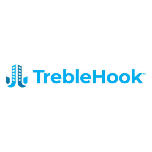 TrebleHook Announces the Launch of Its Project Pursuit Platform to Help Architects, Engineers, and Contractors Pursue and Land the Right Projects