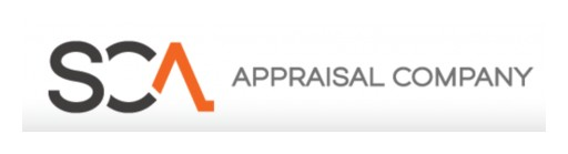 SCA Increases Compensation Up to 10% for Appraisal Network to Offset Financial Impact of COVID-19
