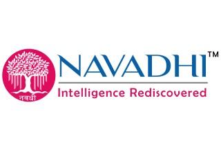 NAVADHI Market Research Pvt Ltd