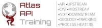 Atlas API Training