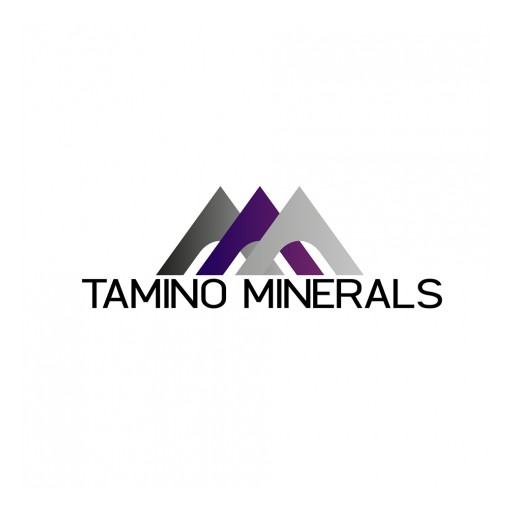 Additional Mineral Rights Coming to Tamino Minerals Inc.