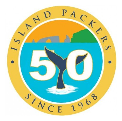 Island Packers 50th Anniversary Island Trip & Harbor Cruise Specials
