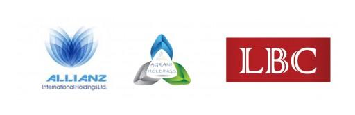LBC Media Announces Allianz Holdings Will Introduce Eros Now to Bangladesh Market