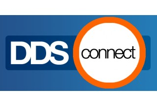 DDS CONNECT