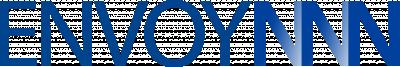Envoy Net Lease Partners