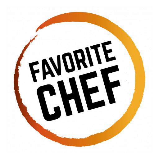 Vote Now to Decide Who Will Earn the Title of Favorite Chef and $50,000