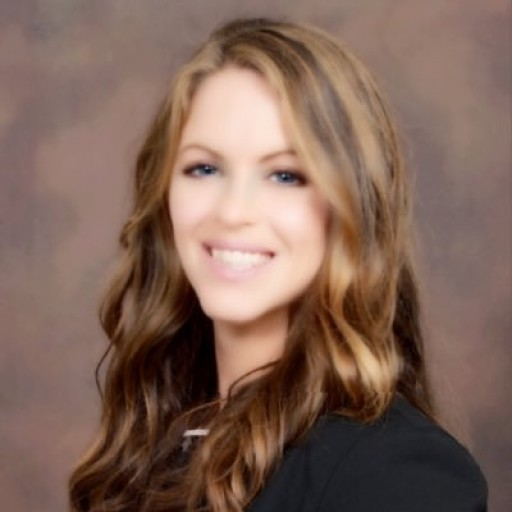 Renowned Compliance Trainer Amanda Gross Joins US Housing Consultants
