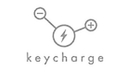 KeyCharge is a Keychain Capable of Keeping Devices Fully Charged