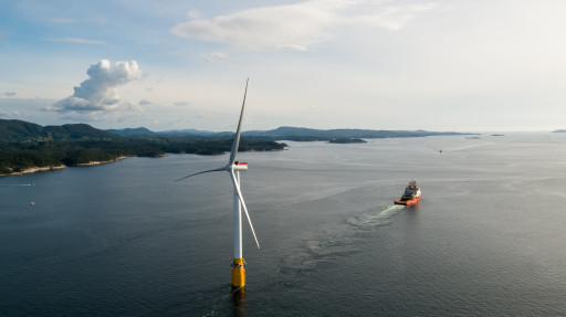 Norwegian Business Enterprise Agency, Innovation Norway, to Cooperate With GO-Biz on Electric Vehicles and Offshore Wind