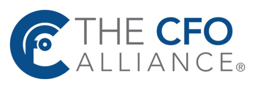 The CFO Alliance Announces New Global Advisory Board Members for 2019-2020