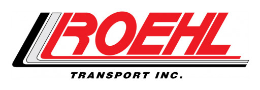 Roehl Transport Announces Sweeping Driver Pay Increase and Home Daily Driving Jobs