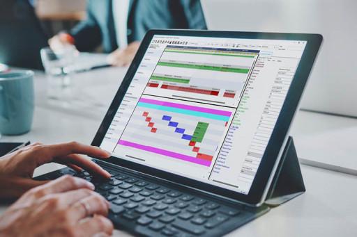 Aucerna Ranks on Deloitte's 2020 Technology Fast 500™