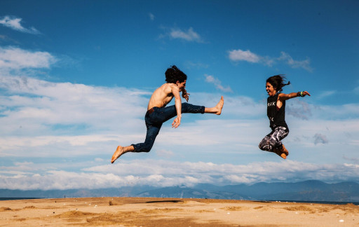 TeamUp Fitness Has Selected Denver to Launch a New Fitness Connection - Dating App