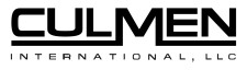 Culmen International Logo