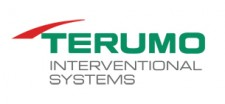Terumo Interventional Systems Logo