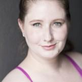 Nikki McFarling