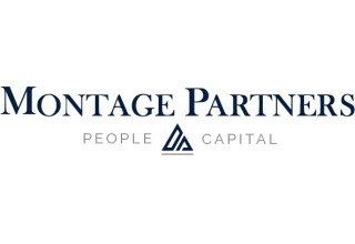 Montage Partners