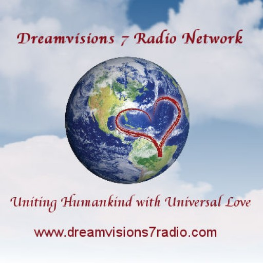 Dreamvisions 7 Radio Network Announces Media Partnership With Omega