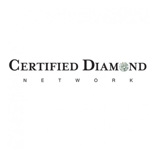 Certified Diamond Network to Offer New Gemstones, Lists 2019 Top Sellers