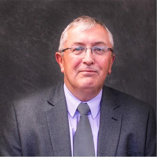 Alan Clark Joins the Crestcom Network