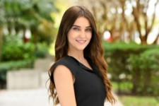 Salina Erazo