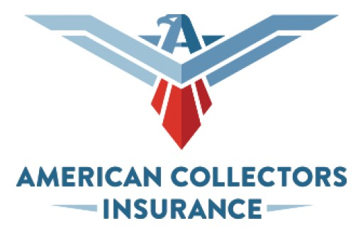 American Collectors Insurance Announces the Launch of a Strategic Partnership With Automobile Driving Museum