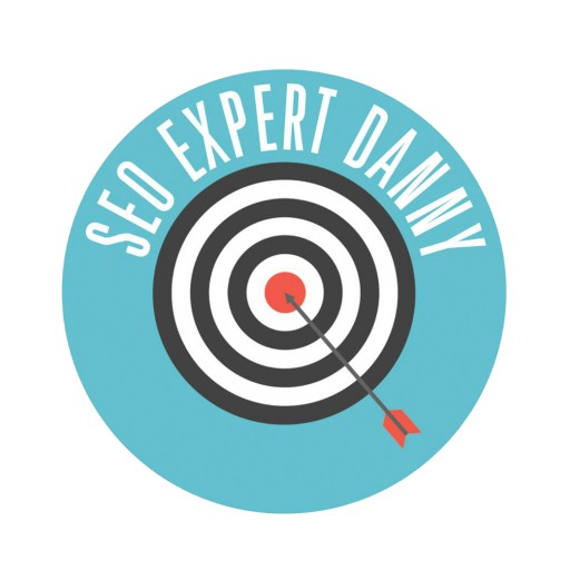 SEO Expert Danny Introduces Refined Website Analysis Tools