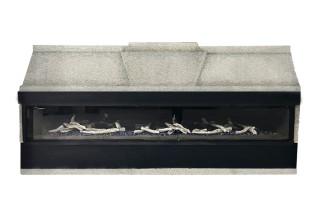 Isokern Maximus Linear Series