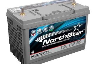 NSB-AGM31