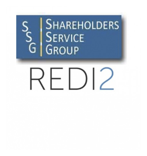 Redi2's BillFin™ Now Available on the SSG Platform