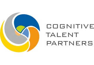 Cognitive Talent Partners LLP