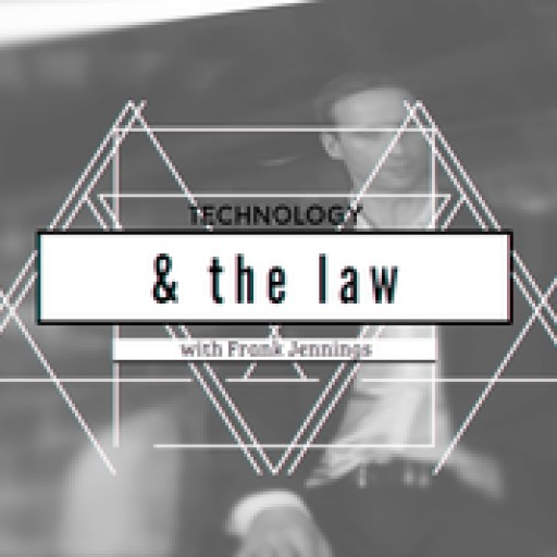 What Do You Know About Technology and the Law?