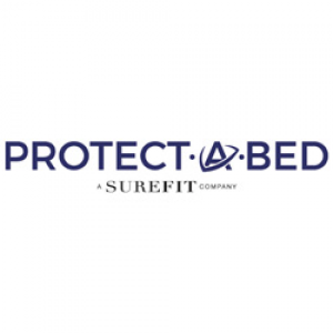 Protect-A-Bed by SureFit Home Decor