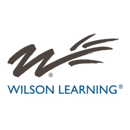 Wilson Learning Selects NovoEd as Online Learning Platform Partner in the Digital Forward Era
